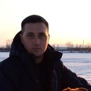 коля, 25, г.Нижнеудинск