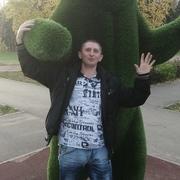 Михаил, 35 лет, Овен