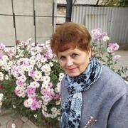 larisa56466 67 Донецк
