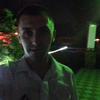 Микола, 25, Теребовля