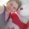 Юлия, 21, г.Верхняя Синячиха