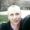 Konstantin, 40, Bogoroditsk