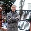 Владислав, 25, г.Кострома