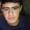 Армен, 18, г.Ереван