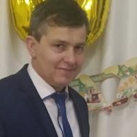 Петро Романюк, 50 лет, Рыбы, Прага