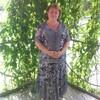 Olga, 48, Raychikhinsk