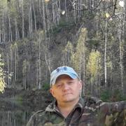 Щура 45 Новокузнецк