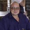 Marat, 47, г.Копейск