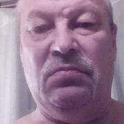 Саша., 65, г.Кстово