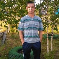 Евгений, 31 год, Лев, Новый Уренгой