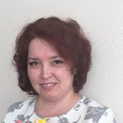 Эльвира, 30, г.Уфа