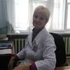ольга, 57, г.Новокуйбышевск