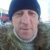 Azat, 51, Langepas