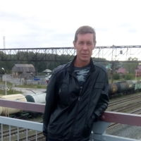 Александр Кряжев, 43 года, Рак, Тюмень