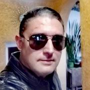 Антон 42 года (Скорпион) Ессентуки