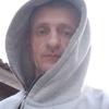 Павел, 38, г.Ахтубинск