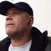 Алексей, 50, г.Ярославль