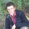 Виктор, 41, г.Липовая Долина