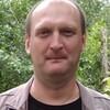 Евгений Борзых, 39, г.Екатеринбург