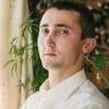 Митя, 35, г.Знаменск