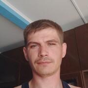 Aleksey Kalyakin, 34, г.Солнцево