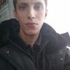 Яша, 30, г.Боровск