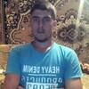 ANDREI, 24, Soroca