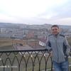 Сергей, 34, г.Усть-Илимск