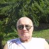 Анатолий, 58, г.Владивосток