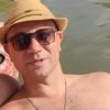 Петр, 34, г.Астрахань