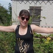 Ольга Юрьевна 30 Липецк