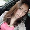 Natalya, 28, Omsk