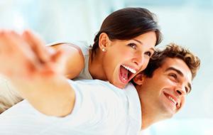 Сайты знакомств и наше личное пространство