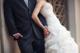 Секреты правильного выбора мужа