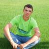 Александр, 35, г.Луганск
