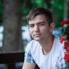Nikolay, 31, г.Киев