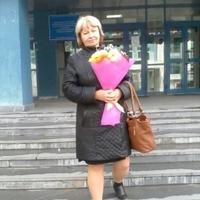 Наталья, 55 лет, Водолей, Екатеринбург