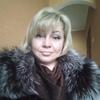 Оксана, 43, г.Щекино