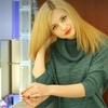 Маша, 35, г.Барнаул