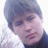 михаил, 21, г.Староаллейское