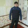 сабир, 29, г.Иркутск