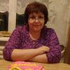 Анна, 61, г.Заринск