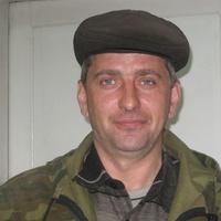Олег, 51 год, Близнецы, Томск