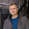 Igor, 52, Novoaltaysk