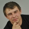леонид, 40, г.Рио-де-Жанейро