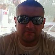 БОРИС, 38, г.Искитим