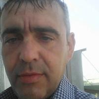 Влад, 46 лет, Стрелец, Москва