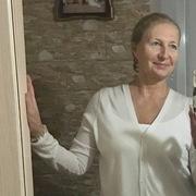Лариса, 65, г.Яхрома