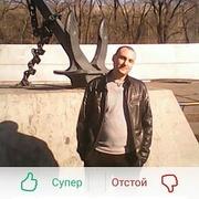 Рома, 39, г.Благовещенск