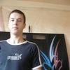 Виктор, 30, г.Азов